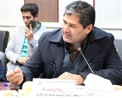زیارت امام رضا(ع) و سفر به مشهد در نوروز99 ارزان می شود