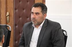 ارائه خدمات غیرحضوری به شهروندان توسط کشتارگاه مشهد در جهت پیشگیری از شیوع کرونا