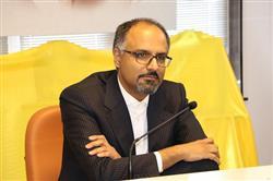 پیام تبریک مدیرعامل سازمان همیاری شهرداریها به مناسبت روز روابط عمومی
