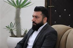 پیام تسلیت شورای امربه معروف و نهی از منکر سازمان همیاری به مناسبت ارتحال امام راحل (ره)