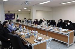 آموزش سامانه ستاد برای شرکتها و موسسات تابعه در راستای شفافیت حداکثری در امور تجاری